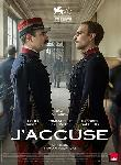 J'accuse FRENCH BluRay 1080p