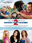Copains pour toujours 2 TRUEFRENCH DVDRIP