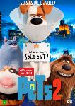 Comme des bêtes 2 TRUEFRENCH BluRay 720p