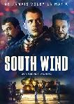 South Wind FRENCH DVDRIP