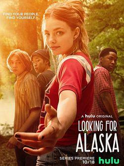 Looking For Alaska S01E01 FRENCH