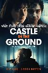 Castle in the Ground FRENCH WEBRIP