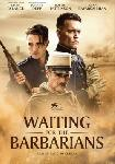 Waiting For The Barbarians FRENCH BluRay 1080p