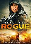 Rogue FRENCH BluRay 1080p