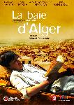 La Baie D'Alger FRENCH DVDRIP