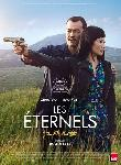 Les Éternels (Ash is purest white) FRENCH BluRay 720p