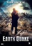Earthquake FRENCH DVDRIP