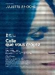 Celle que Vous Croyez FRENCH DVDRIP
