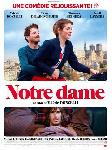 Notre dame FRENCH HDTS MD