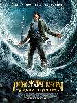 Percy Jackson : le voleur de foudre FRENCH HDLight 1080p