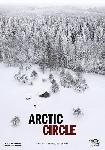 Arctic Circle S01E01 FRENCH