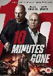 10 Minutes Gone FRENCH DVDRIP