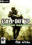 Call Of Duty 4 Crackfix And Keygen