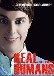 Real Humans Saison 2 FRENCH
