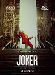 Joker TRUEFRENCH HDRiP MD