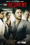 The Resident S03E01 VOSTFR