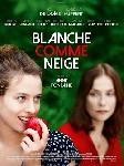 Blanche Comme Neige FRENCH WEBRIP 720p