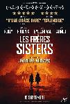 Les Frères Sisters FRENCH BluRay 720p