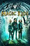 Magic Kids FRENCH WEBRIP