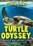 Turtle Odyssey FRENCH BluRay 720p
