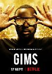 GIMS: On the Record FRENCH WEBRIP 720p