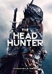 The Head Hunter FRENCH DVDRIP