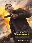 Equalizer 2 FRENCH BluRay 720p