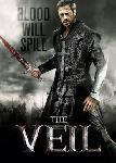 The Veil FRENCH HDLight 1080p