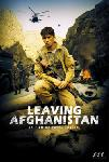 Leaving Afghanistan FRENCH DVDRIP