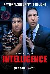 Intelligence S01E04 FRENCH