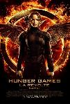 Hunger Games - La Révolte : Partie 1 FRENCH DVDRIP