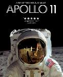 Apollo 11 FRENCH BluRay 1080p