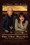 On The Rocks FRENCH WEBRIP