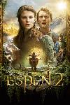 Espen 2 FRENCH BluRay 720p