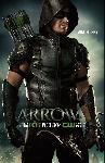 Arrow Saison 4 FRENCH
