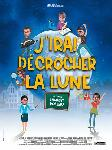 J'irai décrocher la lune FRENCH WEBRIP