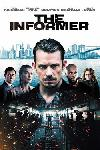 The Informer FRENCH DVDRIP
