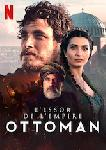 L'Essor de l'Empire Ottoman Saison 1 FRENCH