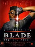 Blade (Trilogie) FRENCH HDLight 1080p