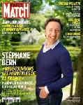 Paris Match - 28 Mai 2020