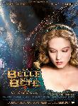 La Belle et La Bête FRENCH BluRay 1080p