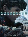 Dunkerque FRENCH DVDRIP