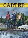 Carter S01E08 FRENCH