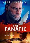 The Fanatic FRENCH BluRay 720p
