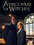 A Discovery Of Witches Saison 1 FRENCH