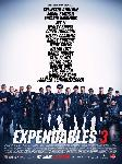Expendables 3 TRUEFRENCH DVDRIP