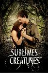 Sublimes créatures FRENCH DVDRIP