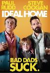 Ideal Home FRENCH DVDRIP
