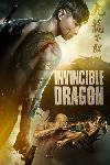 Invincible Dragon FRENCH DVDRIP