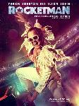 Rocketman FRENCH DVDRIP